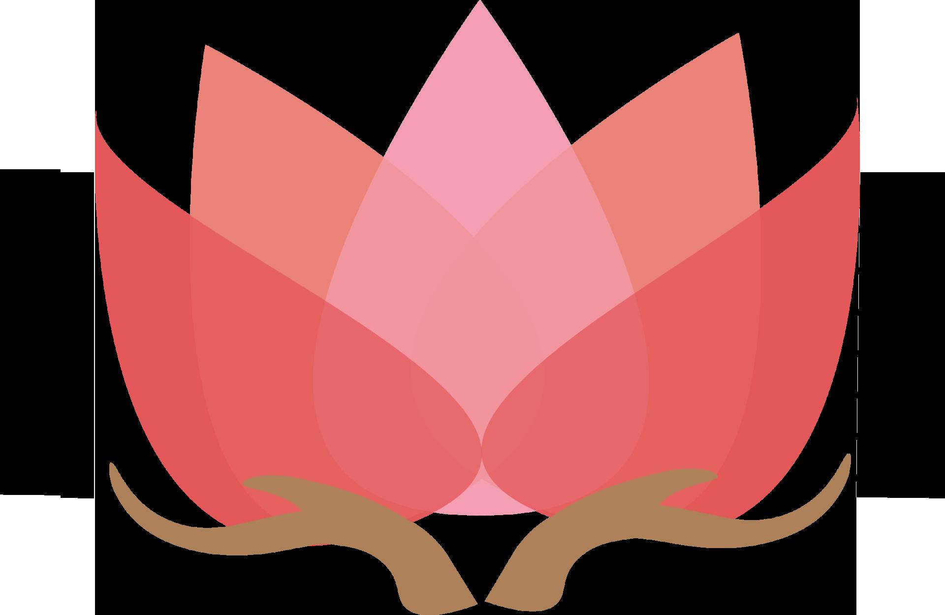 Grafikdesign Für Blumenladen Floristen Und Gärtnereien